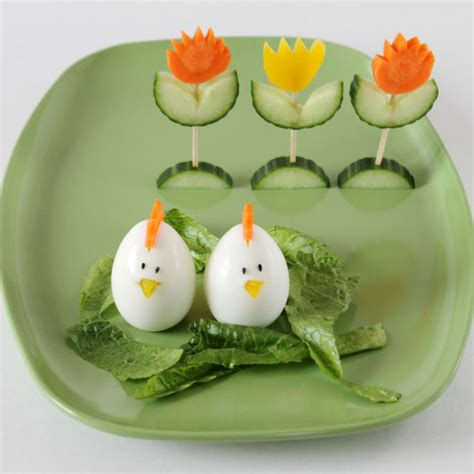 Vegetable Salad Decoration Ideas by Pin Fruit Salad Decoration On