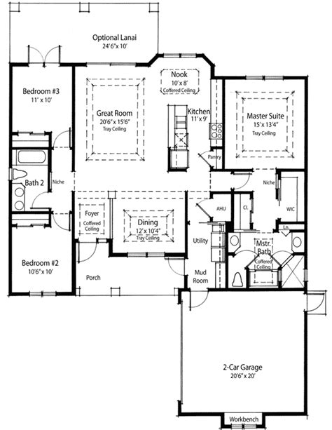 smart house plans plan w33056zr mediterranean energy smart house plan e architectural design