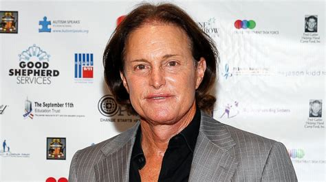 what going on with bruce jenner keeping up with the kardashians about bruce kris says