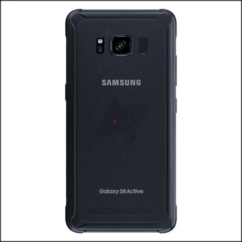 Samsung S8 Active samsung galaxy s8 active specs and design revealed entirely drippler apps news