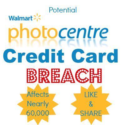 Mastercard E Gift Card Canada - credit cards canada no annual fee