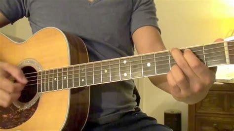zeno tutorial guitar ang huling el bimbo tutorial eraserheads zenoshow