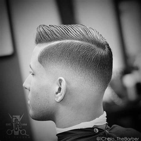 cool guys haircut names the 25 best barber shop names ideas on pinterest barber