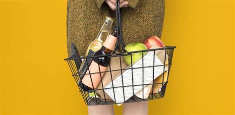 etichettatura alimenti normativa normativa per l etichettatura degli alimenti esecutiva