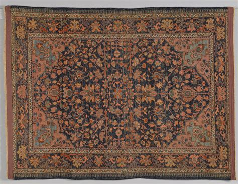 Area Rugs Nashville Tn Lot 919 Lilihan Area Rug Circa 1920