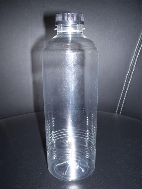 Botol Almond 500ml jual botol almond 500ml harga murah surabaya oleh pt anshell jaya