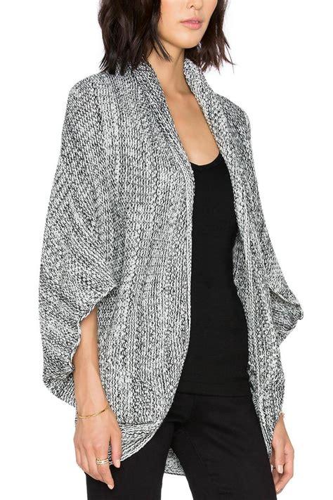 Sweater Cardigan Topi 2 bishop cocoon cardigan sweater from washington by boutique bleu shoptiques