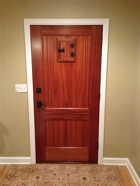 Entry Door With Speakeasy speakeasy entry doors and doors