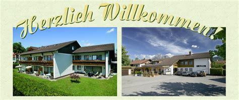 Bewerbungsfrist Uni Gieben Martina K 246 Pf In Garmisch Partenkirchen Bilder News