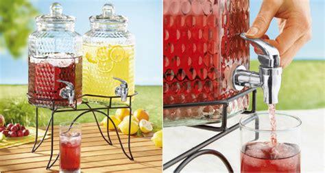 Water Dispenser Xenos tip kan met tapkraan beautylab nl