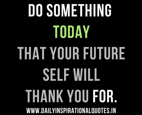Best Motivational Quotes Top 30 Motivational Quotes That Will You Up With