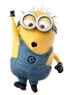 despicable    party printables  images