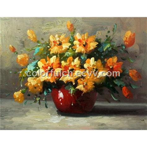 manufacturer famous sunflower painting famous sunflower famous flower sunflower oil painting purchasing souring