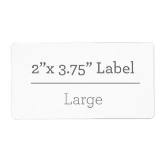 design your own label uk personalised labels label printing zazzle co uk