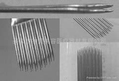 tattoo needle manufacturer usa needle products k 20 28 20 radial needle diytrade