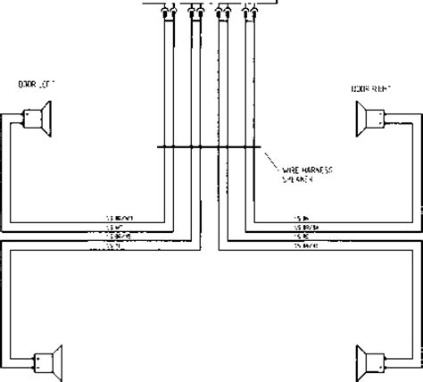 yamaha mio sporty wiring diagram pdf efcaviation