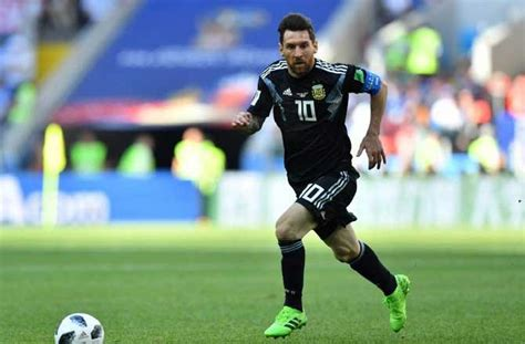 messi world cup 2018 fifa world cup 2018 argentine superstar lionel messi