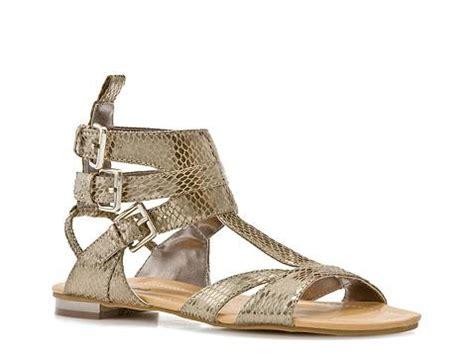 gladiator sandals dsw michael antonio gladiator sandal dsw