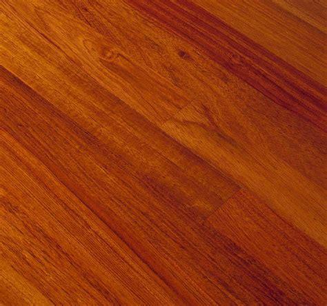 hardwood flooring product profile what is jatoba