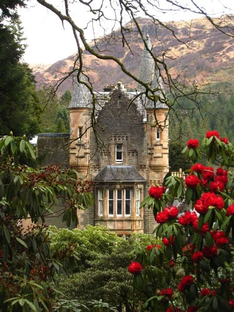 Royal Botanic Garden Scotland 1359 Best Images About Scotland On Ben Nevis Inverness And Glasgow