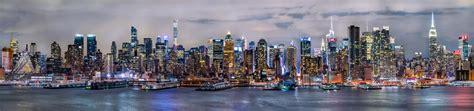 new york city new york city tags gallery sony alpha forum