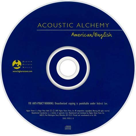 Piringan Hitam Acoustic Alchemy Blue Chip free acoustic alchemy american rapidshare developerspositive