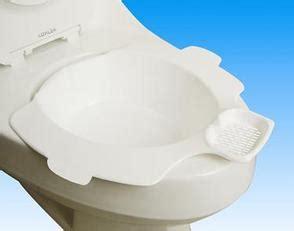 How To Sit On A Bidet Portable Bidet Sit Bath Independent Living Centres Australia