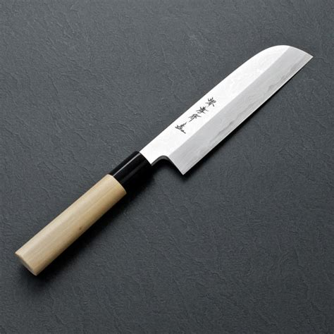 kitchen knives wiki 100 kitchen knives wiki kamikoto 28 images santoku