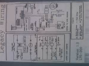 mclain boiler installation diagram mclain free engine image for user manual