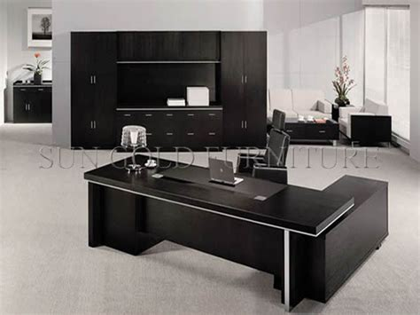 Price Of Office Desk Office Furniture Prices Modern Office Desk Wooden Office Desk Sz Od331 Buy Office Desk