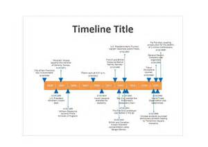 microsoft timeline template 30 timeline templates excel power point word