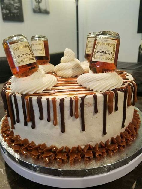 25 best ideas about hennessy cake on hennessy