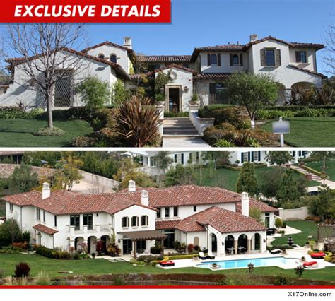 Justin Bieber House by Justin Bieber S About To Live Large 171 Live 101 5