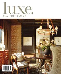 quality graphic resources luxury home design magazine 1000 images about i like this magazine on pinterest
