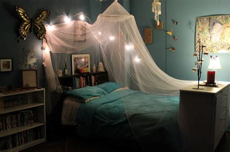 tumblr bedrooms ideas tumblr rooms