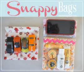 sew for home top 50 diy crafts great ideas