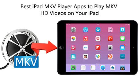 best mkv player for pc top 5 best mkv players for pro air 2 mini 4 3 2