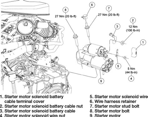 93 dodge d250 headlight switch wiring diagram 93 get