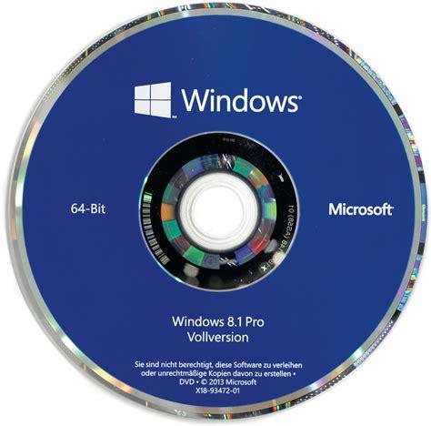 Cd Microsoft Original 6 best images of original windows logo windows 8 1 logo windows vista original desktop and