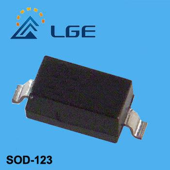 4148 diode smd package 4148 diode sod 123 28 images aliexpress buy 3000pcs 1206 1n4148w t4 1n4148 sod 123 switching