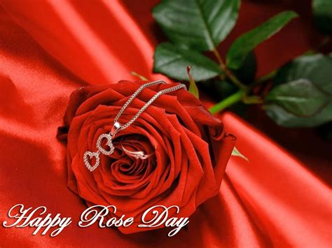 themes for rose day rose day images happy rose day rose day wishes happy