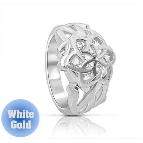 galadriels nenya ring official lord of the rings jewelry