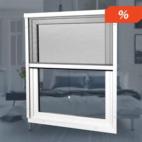 Fenster Mit Elektrischen Rolläden by Fenster Mit Rolladen Und Insektenschutz Rheumri