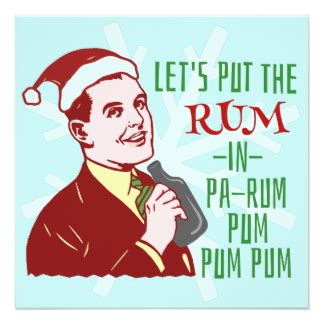 Adult Christmas Memes - funny christmas invites 3 000 funny christmas invitation