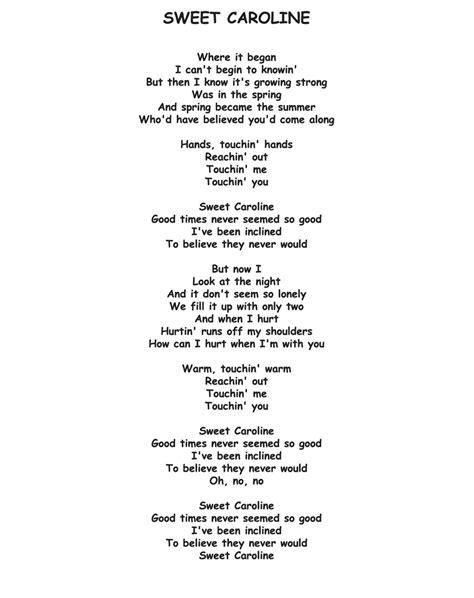 my sweet lyrics my sweet lyrics 28 images my sweet lyrics 28 images