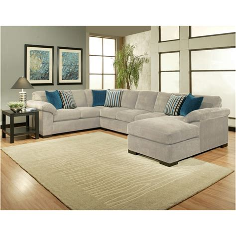 comfort industries sofa reviews comfort industries 3 pc firelfy collection dove colored
