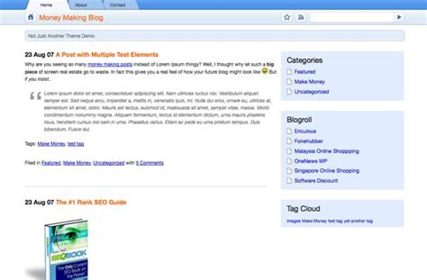chrome theme virus hangvirus top free wordpress themes