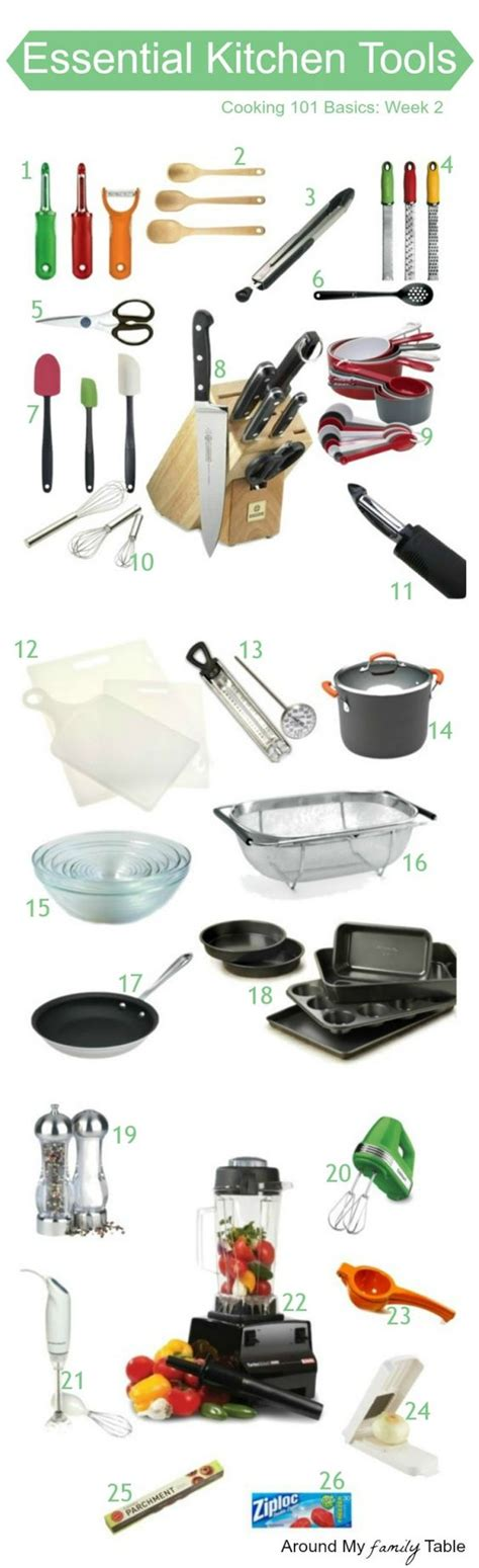 basic cooking utensils i eugenie kitchen tools of the trade amft cakes kitchen tools and gravy