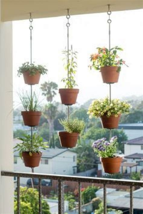 Ideas For Small Balcony Gardens Diy Garden Top Gardening Ideas For Small Balcony Garden Diy Craft Ideas Gardening