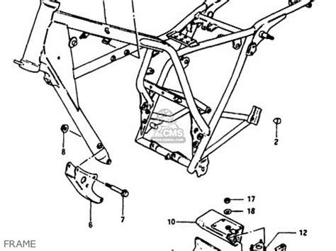 honda spree carburetor diagram 1986 honda spree carburetor diagram imageresizertool